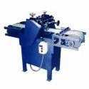 Gasket Varnish Coating Machine