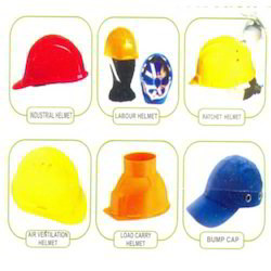 Head Protection Product
