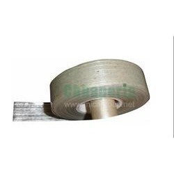 Mica Tapes for End-Winding Insulation