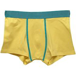 Men''''s Boxer Shorts