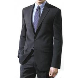 Men's Wear - Business Suit Manufacturer from Jalandhar