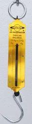 PK Hanging Weighing Scale