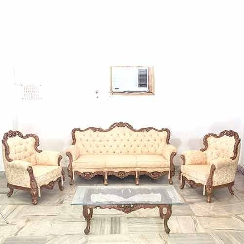 Marvelous Sofa Sets M S D E C O F U R Manufacturer In Ajc Bose Cjindustries Chair Design For Home Cjindustriesco