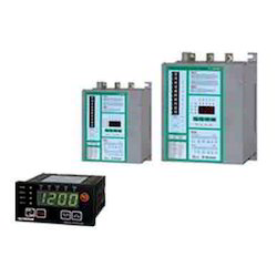Phase SCR Digital Power Controller