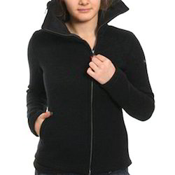 a5c6e7ef8064f Sweatshirts at Best Price in India