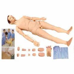 Nursing Manikin ( BEP/H100S )