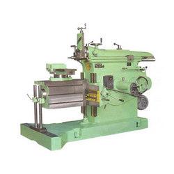 Belt Driven Shaping Machine