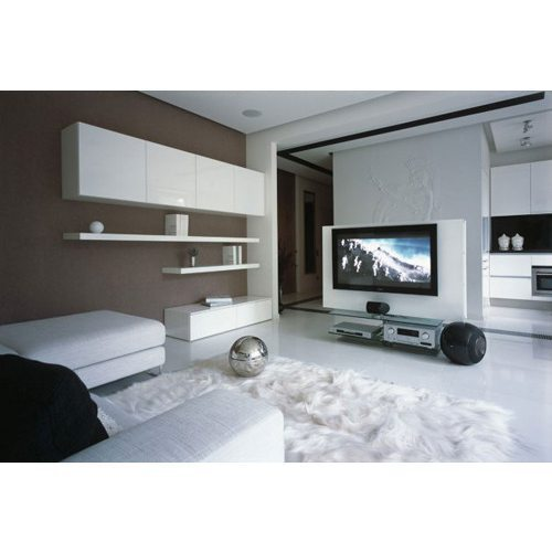 Interior Designing Services: Interior Designing Services, Interior Designers