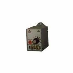 Manual Electronic Timer