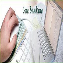 Core Banking Software Services