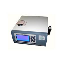 Complete Vascular Doppler Recorder