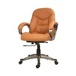 Director Chairs AN-118A
