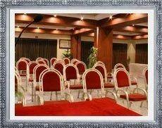 Mansha Banquet Hall