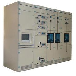Mild Voltage Switchgear Panels
