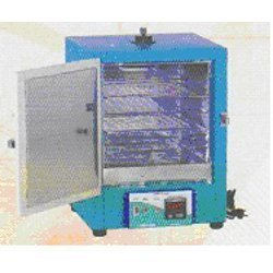 Oven and Incubator