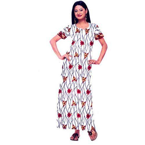 Readymade Garments - Fashion Garments, Wholesale Readymade Garments