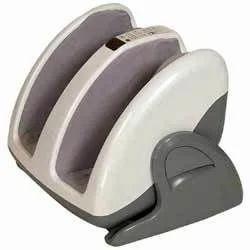 Massage Chair AQ 117B
