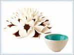 Talc for Ceramics