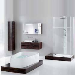 Bathroom Designs Delhi luxury bathroom design in india
