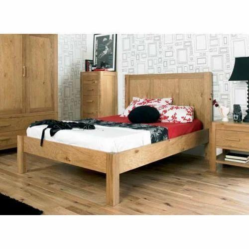 Bedroom Furniture Manufacturer From