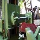 Jay Somnath Machinery Works