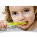 Child Dentistry