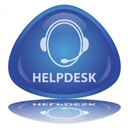 KPO and Help Desk