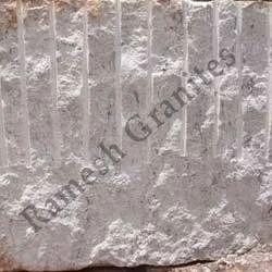Eastern White Granites