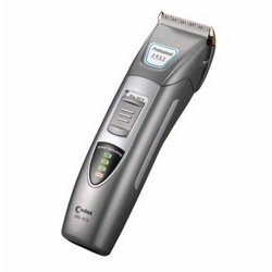 Hair Cutting Clipper- HC910