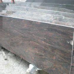 Himalayan Blue Granite Best Price India