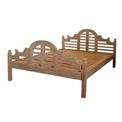 King bed designs - We Offer Wide Range Of Antique Wooden Bed This Stunning Wooden Bed