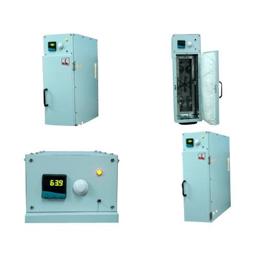 Hplc Column Oven Manufacturer From Vadodara