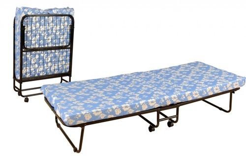 Foldable Roll Away Bed At Rs 18000 Fold Away Bed Id