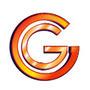 G. G. Engineering Works