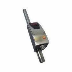 Automatic Air Flow Meter