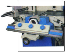 Grinding Attachment - Super Excel Series