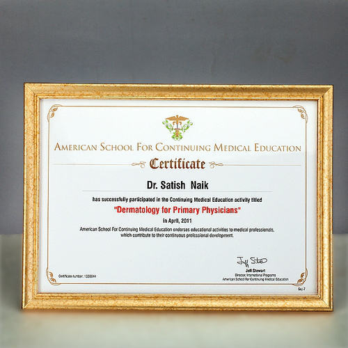 Certificate Frames, Photo Frames & Picture Frames | Ara Pictures ...