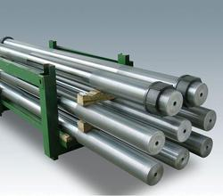 Carbon Steel Guide Rod