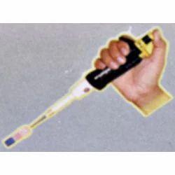 Autoclavable Micro Pipette