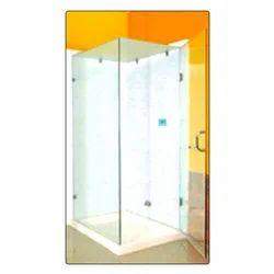 Shower Bath Cubicles