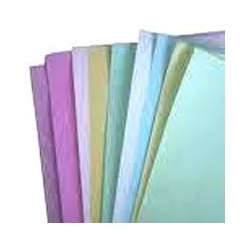 fancy color kraft paper - Color Papers