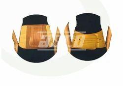 Sacro-Lumber Belt (Deluxe)