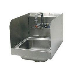 Stainless Steel Kitchen Sinks Ss Kitchen Sink Suppliers