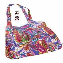 Cotton Bag BB-31