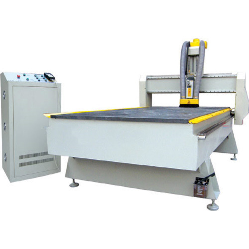 Cnc Woodworking Machine Cnc Router Machine Wholesale Supplier From