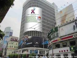 Consulate Legalization Services