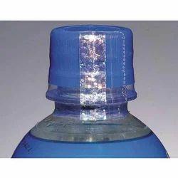 Hologram PVC Shrink Sleeve