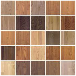 Laminate Flooring Heavy Duty Laminate Flooring