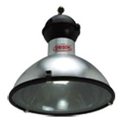 High Bay Lights for Machinery industries