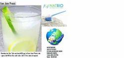 Lime Juice Premix-100ml